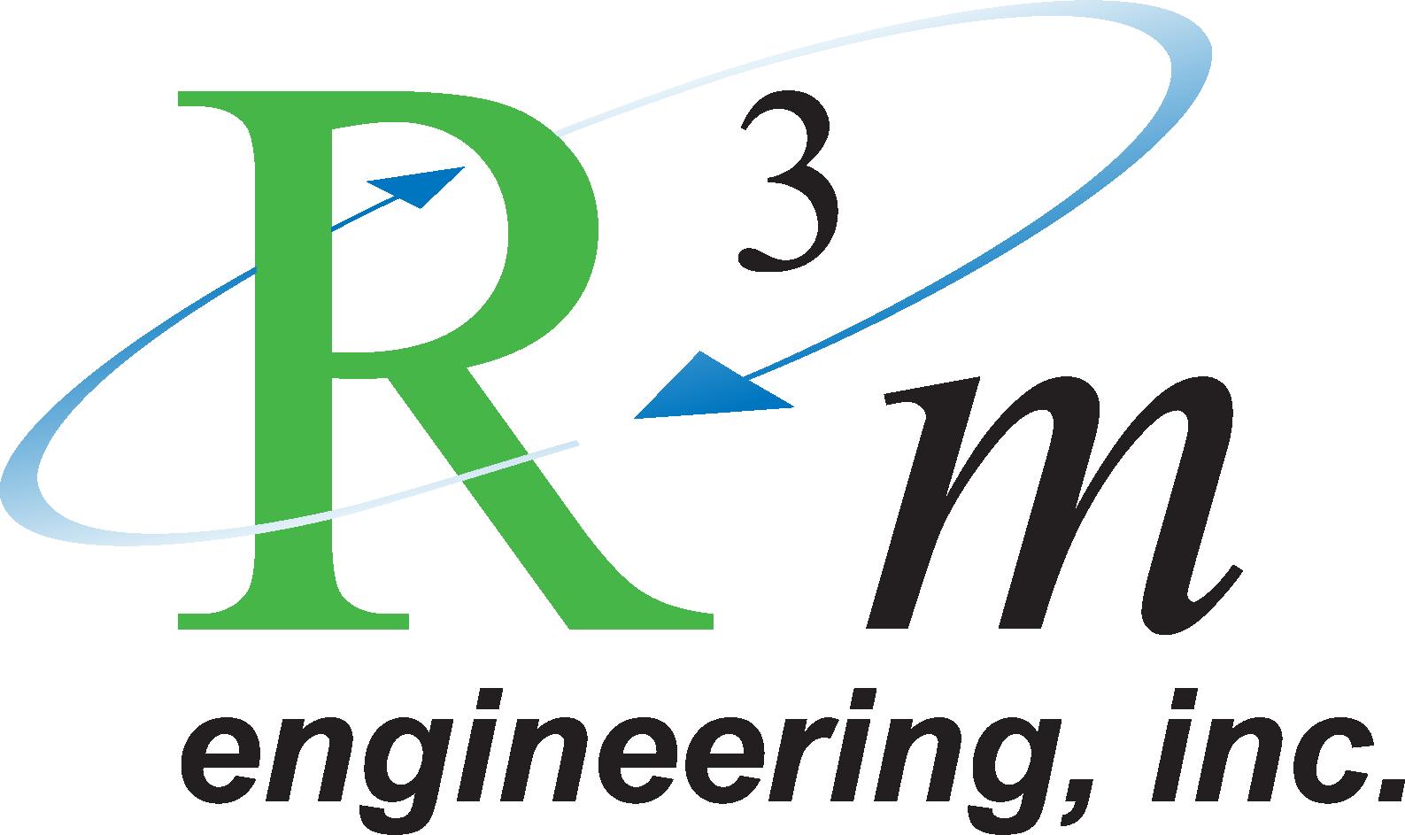 R3M Engineering, inc.
